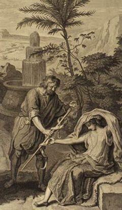 Judah_and_tamar