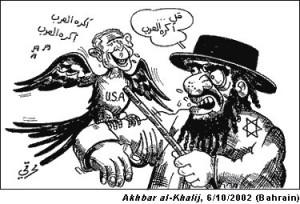 arabcartoons07